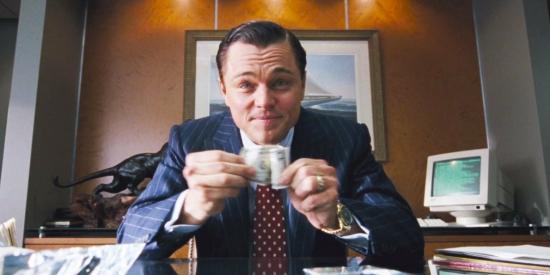 Кто на Смартлабе диванный аналитик, а кто сможет давать прогнозы точнее аналитиков с Wall Street?