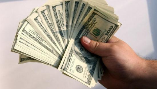 100% Ювелирные точные точки входа стоп 2-3 % 8 из 10 сделок прибыльные