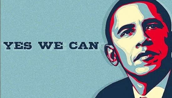 """""""В США творится какая-то хрень"""" или """"борьба с привилегиями"""" по американски"""