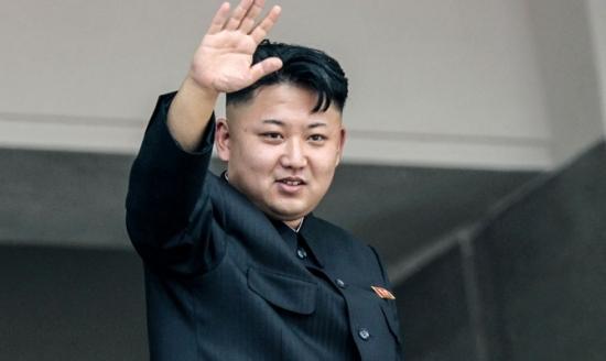 """""""Ключ на старт по вашей команде."""" КНДР заявила о ядерных испытаниях."""