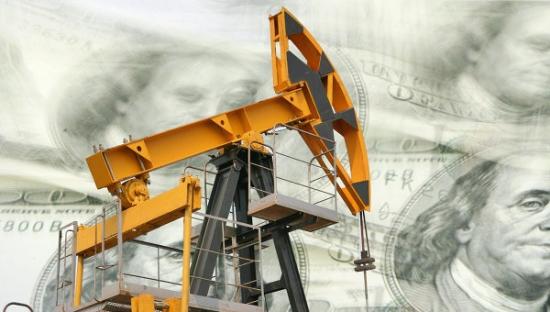 Динамика котировок нефти, это скорее проблемы спроса, а не предложения.