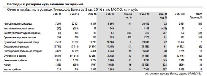 Последние новости на украине в луганске