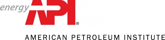 Запасы нефти от API +14.227 млн/барр