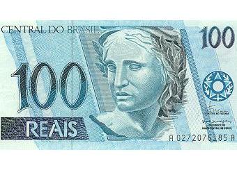 Бразильский ЦБ ввел ограничения на торговлю валютой своих банков.
