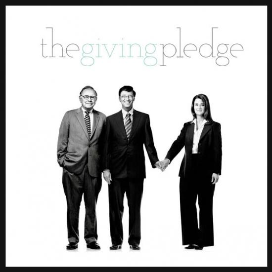 Почему казахстанские миллиардеры не присоединились к «Клятве дарения»?