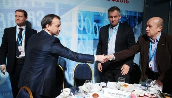 Газпром и Еврокомиссия договорились.