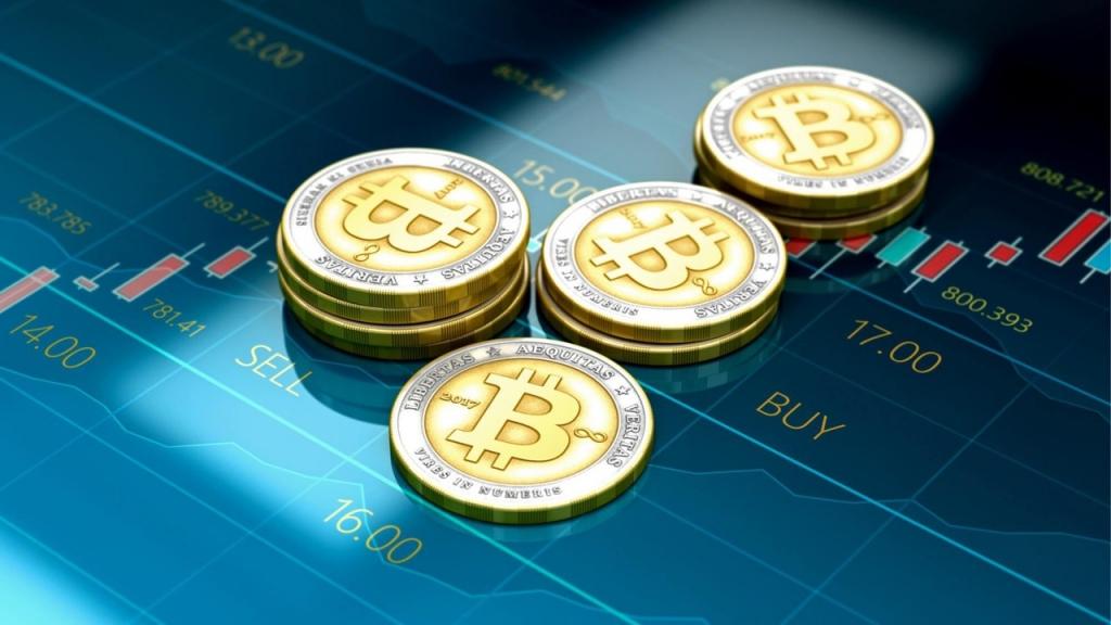 Hyip forum bitcoin