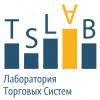 TSLab
