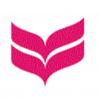 Логотип КИТ Финанс (ООО). Кликнуть, чтобы попасть на сайт КИТ Финанс (ООО).