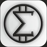 лого smart-lab.ru