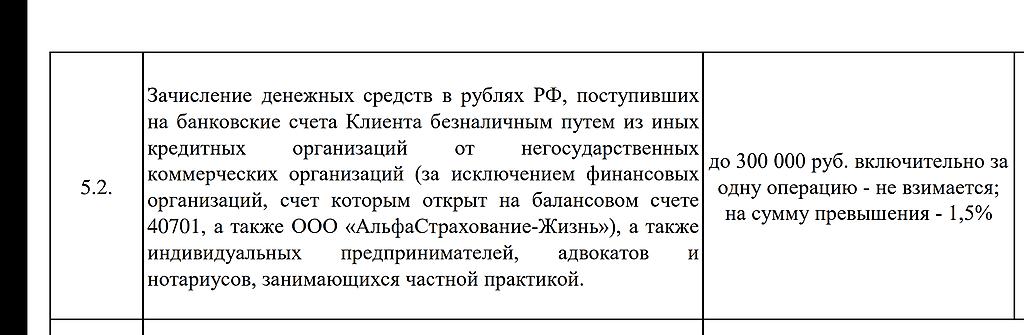 Бэнкинг по-русски: Банки, физики и брокера.. 115фз....