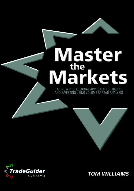 Скачать книгу хозяева рынка