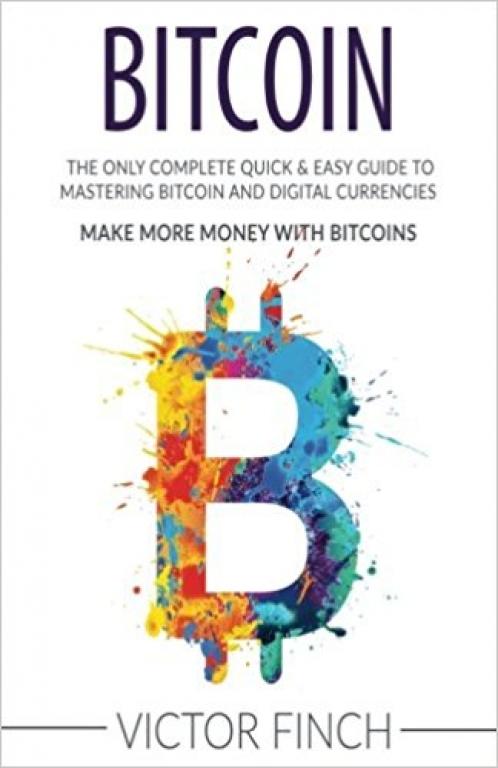 Mastering Bitcoin Book Pdf Bitcoin 2018