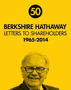 Warren Buffett Biography Pdf