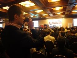2-я опционная конференция