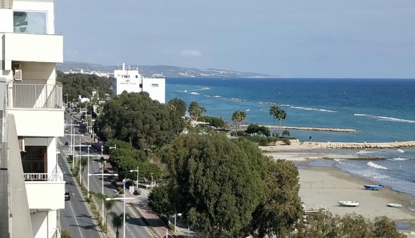 Кипр 13 декабря. Серьезное мероприятие для управляющих активами