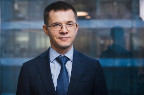 29 декабря 12:00 Андрей Хохрин (Иволга Капитал) о высокодоходных облигациях.