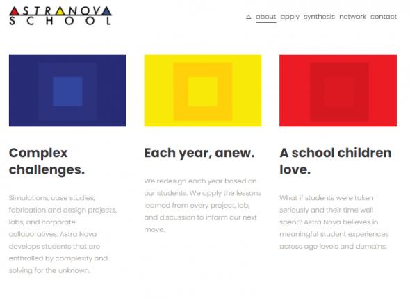 А вы знали, что Илон Макс открыл онлайн школу для детей? Угадайте зачем.