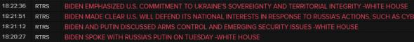 ⚡️Падение доллара к рублю во вторник стало максимальным за 5 месяцев. Причины