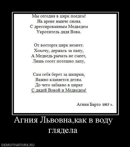http://www.smart-lab.ru/uploads/images/00/01/65/2011/06/23/b46392073d.jpg