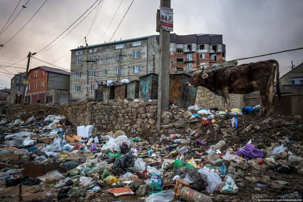 Страсти по Польше - в чём секрет экономического чуда