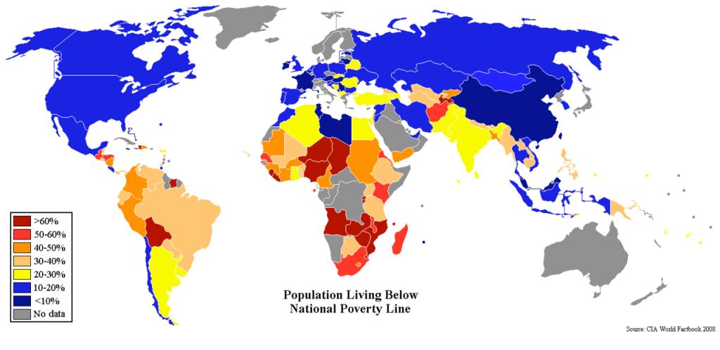слой ткани какой процент американцев за чертой бедности термобелья должна быть