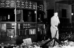 Как я пережил кризис 1929 года!