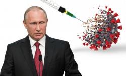 Мнение Запада про российский рынок.