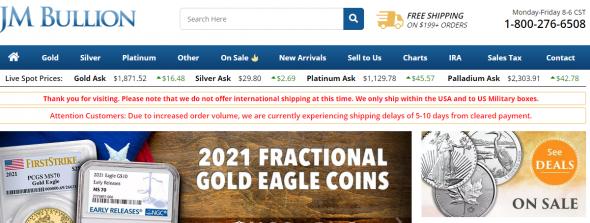 Все пошел разгон. Серебро невозможно купить!!!