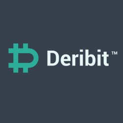 Deribit: Bitcoin Futures&Options для криптоспекулянта.