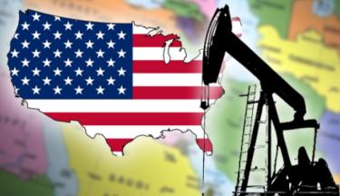Сланцевики могут залить Техас не нефтью, а водой