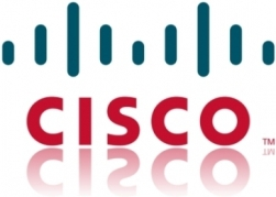 Анализ Cisco Systems (CSCO)