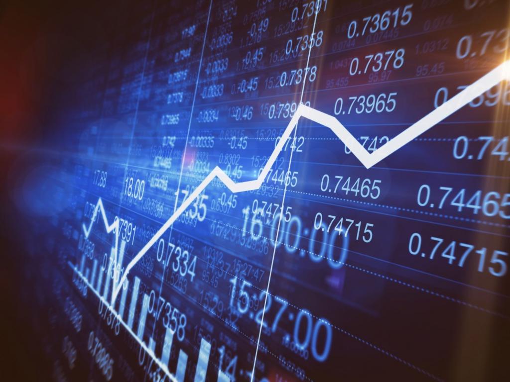 Внутри дневная торговля на бирже опционы forex форум