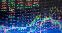 Как не отдавать деньги рынку
