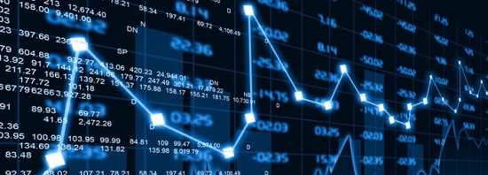 """Параметрическое оптимальное f при нормальном распределении: Разбор 3 главы книги Ральфа Винса """"Математика управления капиталом"""""""