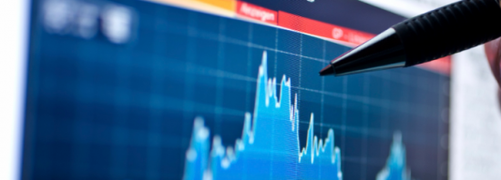 Ситуация на российских рынках: Что произошло за неделю