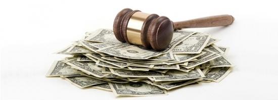Как вывести деньги из проблемного банка и не возвращать их по требованию АСВ: Ответ Верховного суда