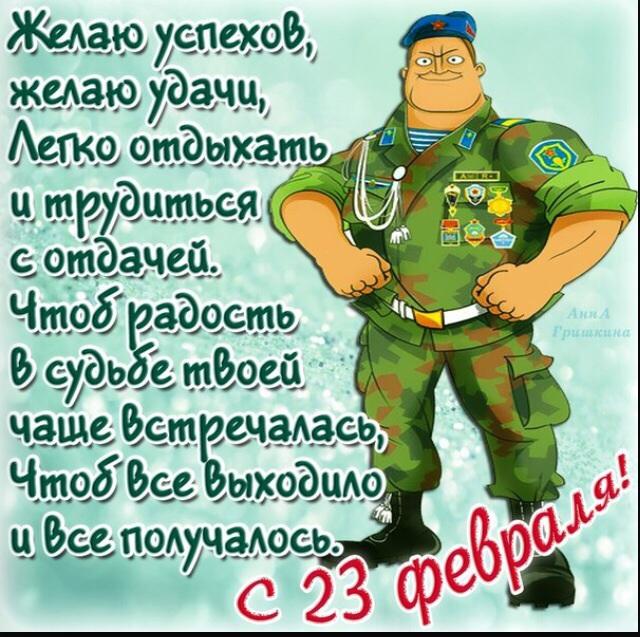 https://smart-lab.ru/uploads/images/00/41/85/2015/02/23/0097f5.jpg