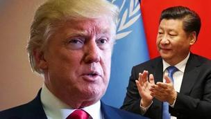 Что говорят звезды о саммите G20 в Осаке 28-29 июня?