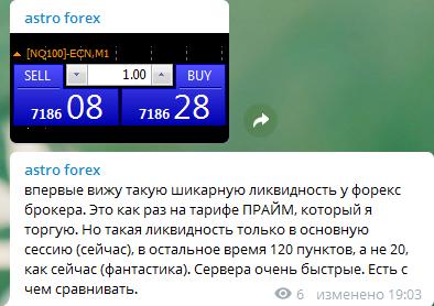 Инвестору все о форексе форекс погода пермь