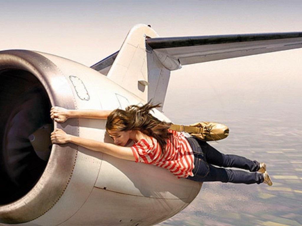 Прикольные картинки про полет, марта открытка
