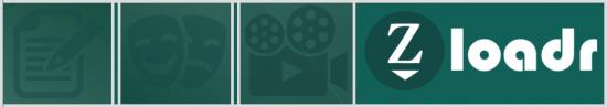 Криптовалюты: [ICO] Zloadr – издательская блокчейн-платформа