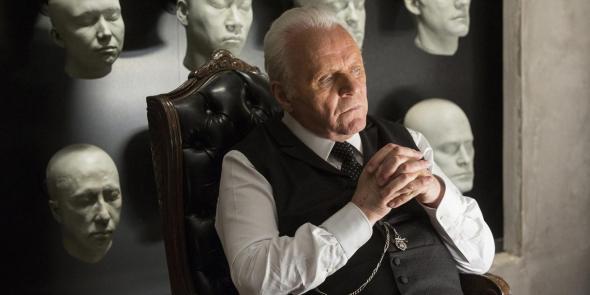 Лайфхакер: Что ценят и о чём жалеют люди, дожившие до 90 лет
