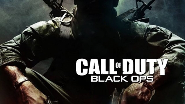 Выход новой Call of Duty, или Отличное время для покупки акций Activision Blizzard (ATVI)
