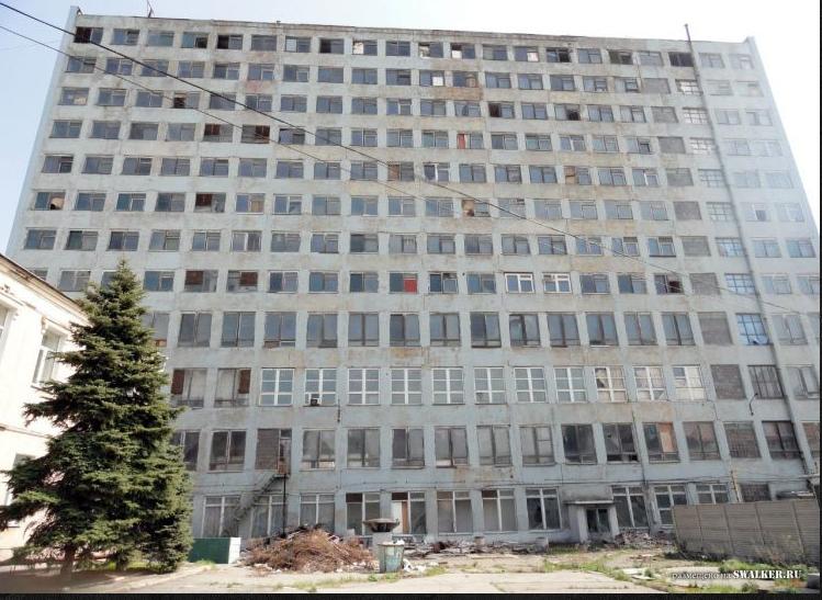 оао таганрогский комбайновый завод банкротство