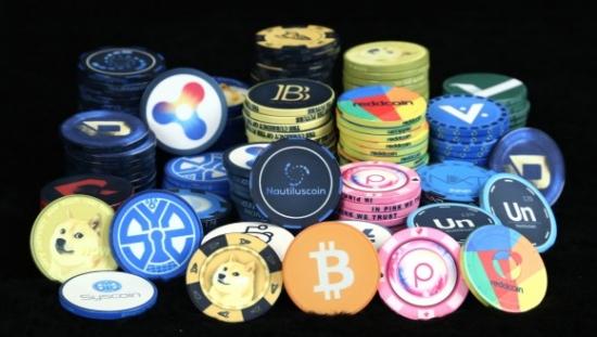 1000% на биткоинах в 2018 году. Как это сделать.