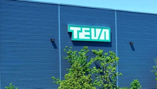 Teva Pharmaceutical (Тева Фармасьютикал) - три основания покупать
