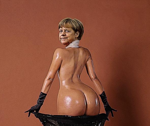Германия по-своему отметила День Победы. Обзор на предстоящую неделю от 10.05.2020