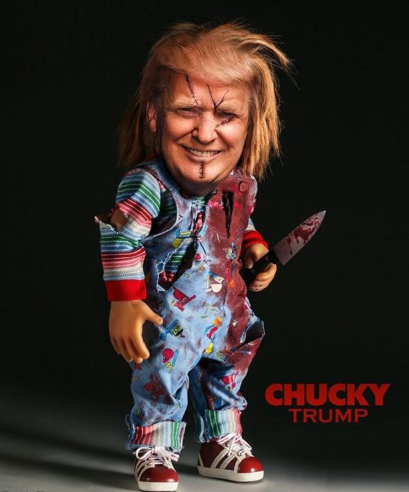 Трамп возвращается на тропу войны. Обзор на предстоящую неделю от 09.08.2020