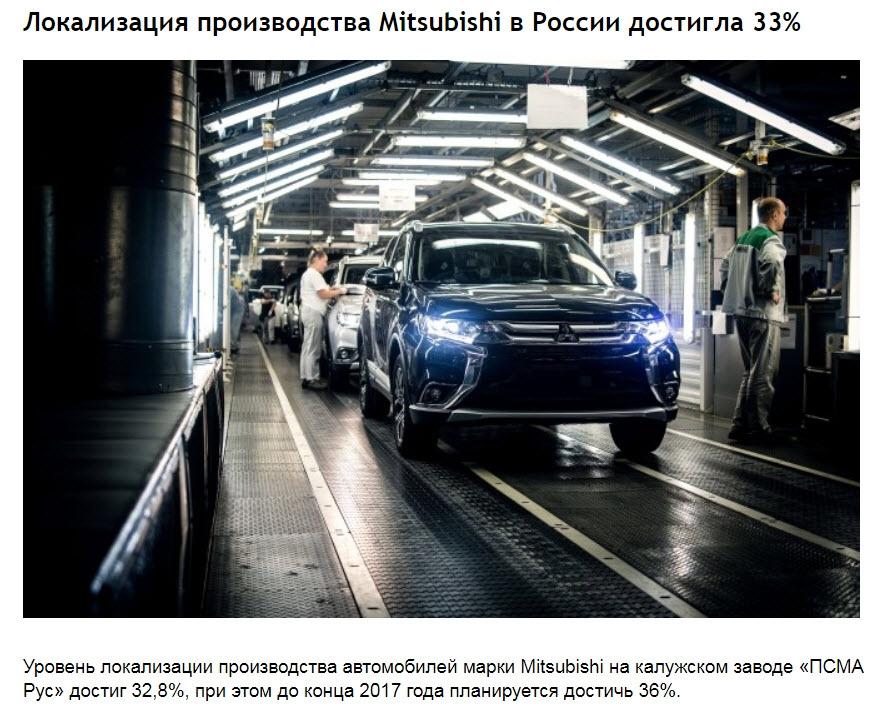 санкции в автомобилестроении ford